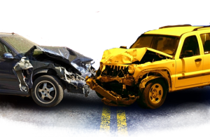 car_accident_injuries
