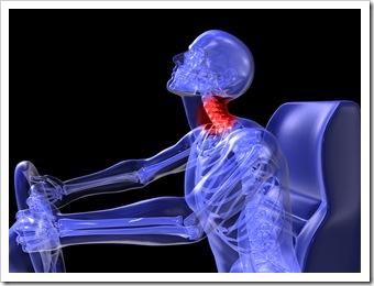 chiropractic_and_whiplash_injuries