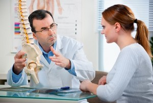 chiropractic_treatment_for_car_accidents