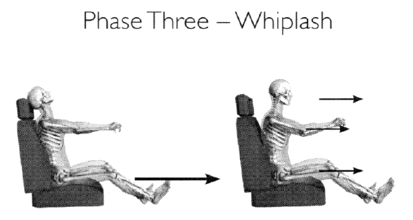 whiplash_phase_3