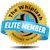Elite Member Badge