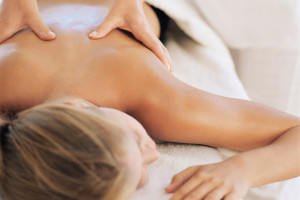 massage_therapy_benefits
