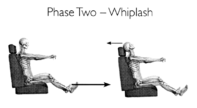 whiplash_phase_2