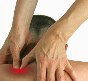 trigger_point_therapy_benefits