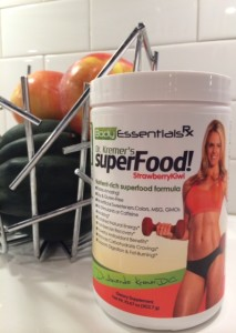 Dr. Kremer's Superfood