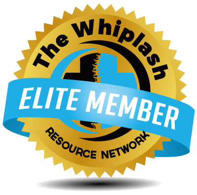 Elite_Member_whiplash_injury_network