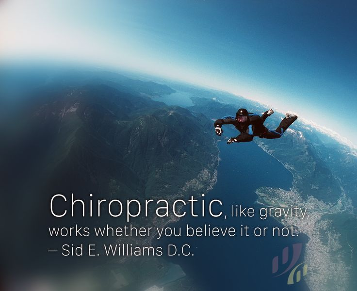 car_accident_chiropractor_terrytown_la