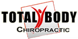 car accident chiropractor in terrytown la
