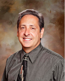 Dr_ James Spennetta_car_accident_chiropractor_madison_wi