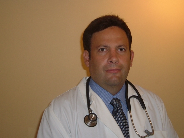 Dr_Robert_Wainer_car_accident_chiropractor_arlington_va